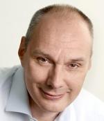 Петр Щедровицкий.jpg