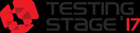 testingstage.com