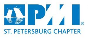 FDoc-Logo-St. Petersburg-C386_Blue