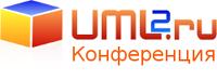 laf-logo
