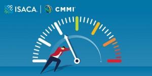 CMMI_v2-3-social-1024x512.jpg