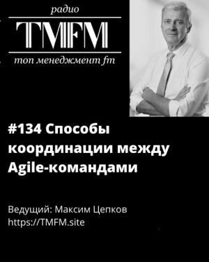 TMFM-AgileScale.png