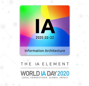 WIAD2020-logo.png
